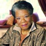 'Phenomenal Woman': Maya Angelou remembered by those she inspired