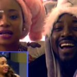 Big Brother Africa is BACK!…comes to you from Sep 7
