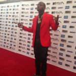 Winners & Scoop from the 2014 MTV Africa Music Awards