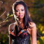Hilda Akua Frimpong to represent Ghana at 2014 Miss Africa USA