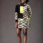 INTERVIEW: Poetra Asantewaa opens up on her life