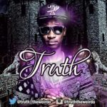 """Brand new joint: """"All of me"""" by TRUTH ft. John Legend"""