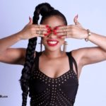 DB Records Signee, Tonto Dikeh Drops Snippet Of New Song 'Suga Rush' Featuring D'banj