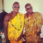 Ghana Black Star Captain Asamoah Gyan Officially Releases Statement About His Friend Castro