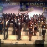 Kumasi welcomes Intersecto Choirofest 2014