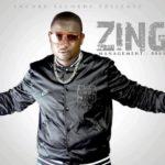 New Video: Zinga – Hangover [Official Video]