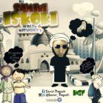 Samini releases two new singles 'Iskoki' and 'Bang Bang'