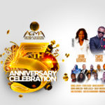 Eric Reverence, Cwesi Oteng, Frank Edwards & Others to perform at Africa Gospel Music Awards 2014
