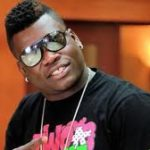 Too Bad…..Ghanaian Hiplife Musician Castro Dead!!!!
