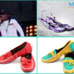R2bees member, Mugeez launches fashion line, Meridian clothing!!!