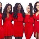 New Target. New Market: Nelly Virgin Hair Targets Ghanaian Celebrities