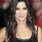 Sandra Bullock Tops Forbes List Of Highest Paid Hollywood Actresses In 2014