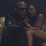New Video: Niyola ft. Banky W – Love to Love You [Official Video]