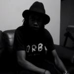 The BOJ Diaries: Episode 2 [Video]