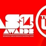 Bass awards organizers confirm show is now in December