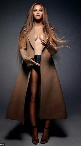 Beyonce crshoots (1)
