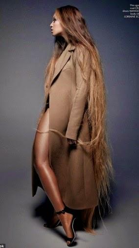 Beyonce crshoots (2)