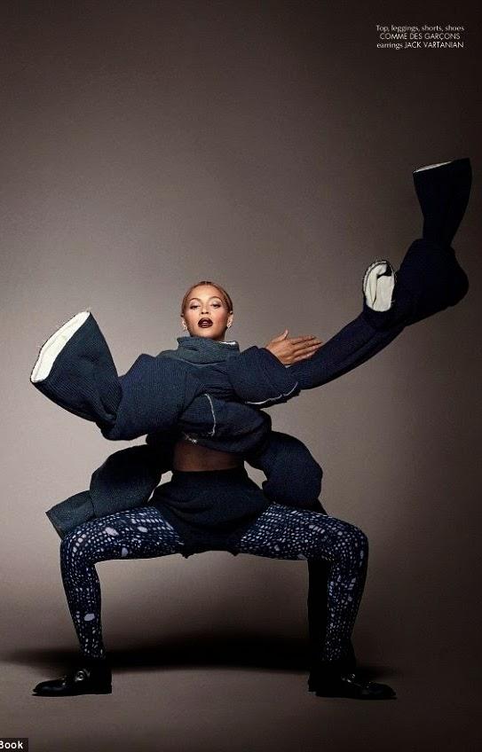 Beyonce crshoots (4)