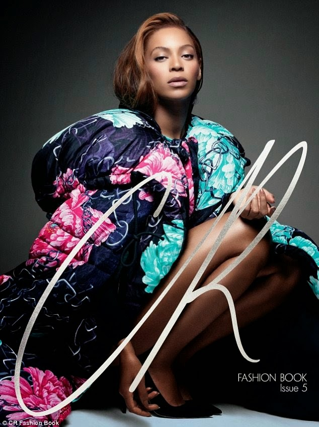 Beyonce crshoots (5)