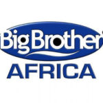 Big Brother speaks o! 'Ebola has nothing to do with Ghana's Big Brother participation'