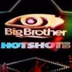 Good News: 2014 Big Brother Africa 'Hotshots' housemates to be revealed Thursday