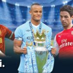 English Premier League is back…and Citi FM will bring all 760 games