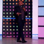 DKB speaks on how Viasat 1's 'Laugh A Minute' show almost made him cry all the days of his life