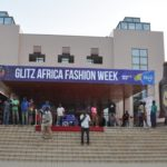 Glitz Africa Fashion Week 2014 returns with a distinctly African flavour