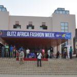 Glitz Africa Fashion Week 2014 returns with a distinctly African flavour
