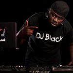 "DJ Black unveils his ""Double Side"" on ""Y Campus Xpress"""
