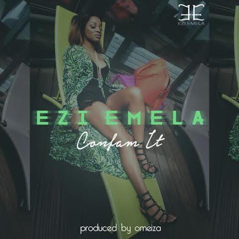 Emela_1