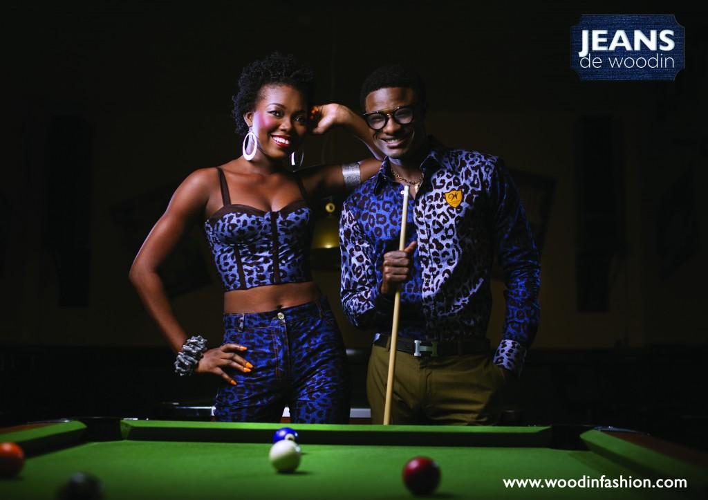 Jeans-Campaign-4-1024x723