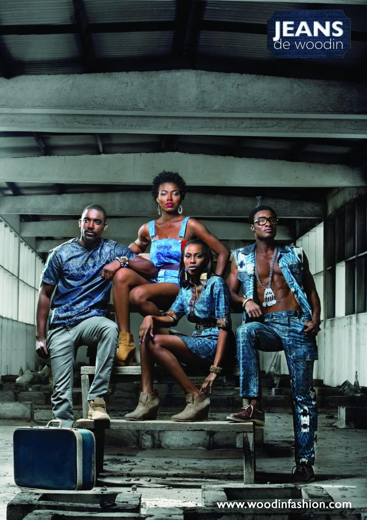 Jeans-Campaign2-723x1024