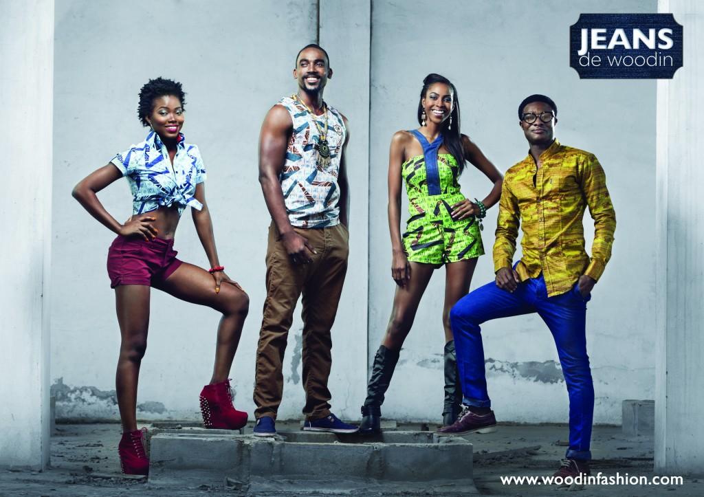 Jeans-Campaign3-1024x723