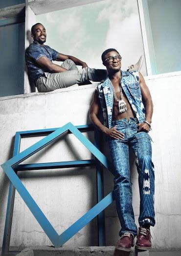Jeans-fashion5