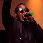 Nigerian rapper M.I quits music?