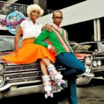 Hennessy Artistry Concert diaries: MAFIKIZOLO set to rock Accra come October 18!