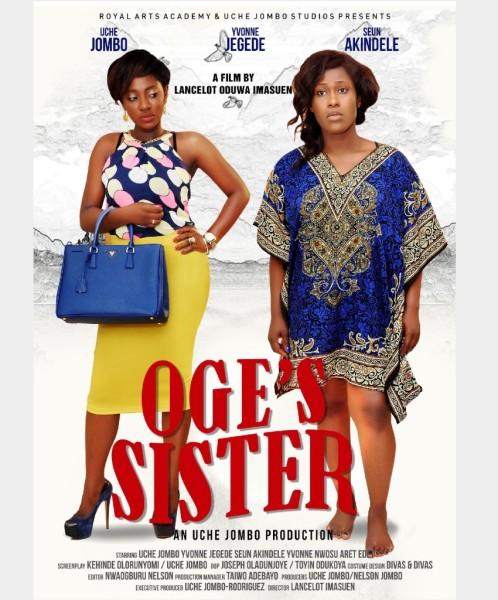 Oges-Sister-August-201-4-BellaNaija.com-01-498x600