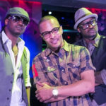 P-Square drops new video 'Ejeajo' Ft. T.I + three new singles