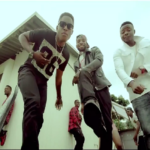 New Video: Kin ft. Iceprince & Kay Switch – Run Dem Down [Official Video]