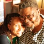 Video: Veteran actor Pete Edochie blesses Ibinabo