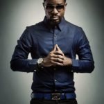 Bruno's summation: Sarkodie ruled 2014 top ten songs