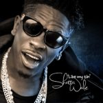 Shatta Wale scoops GHC16k from MiPromo online royalties