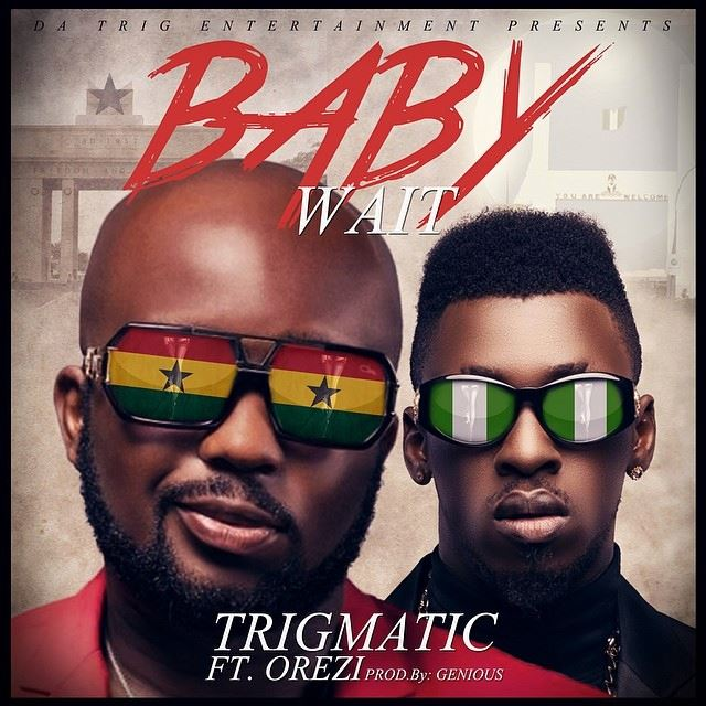 Trigmatic_baby