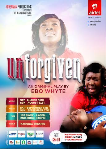 Unforgiven_2