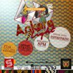 AnkaraNight to produce elegance on September 27