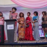 Photos & Gist from the maiden edition of Fashion Icon Awards