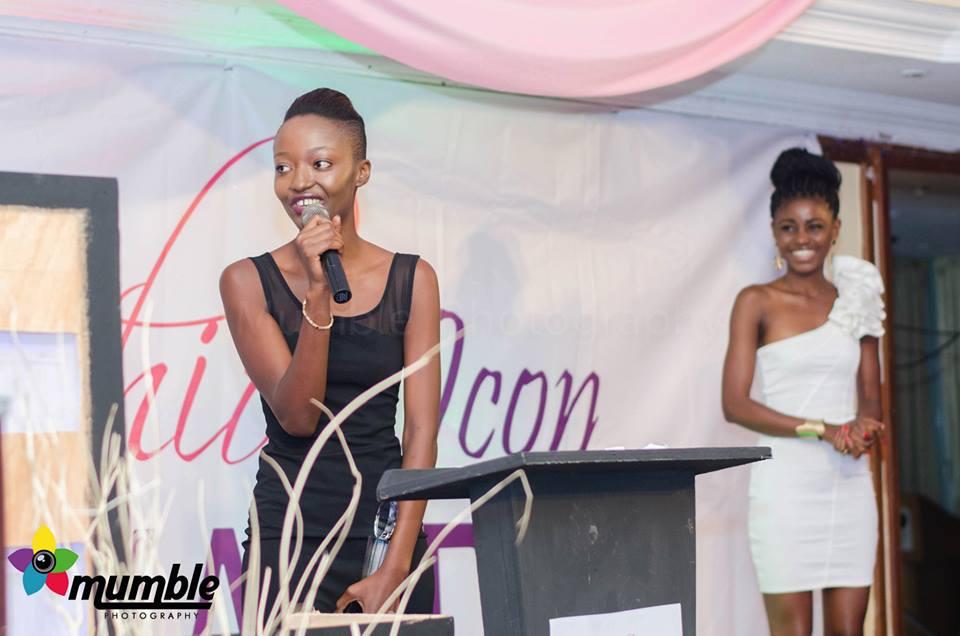 Fashion_icon_Awards (19)
