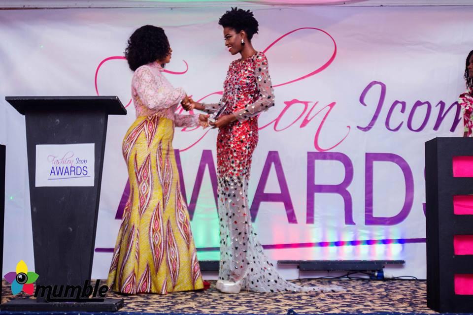 Fashion_icon_Awards (20) - Copy