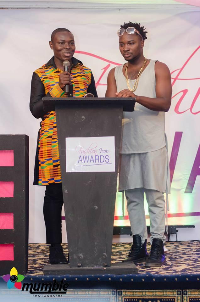 Fashion_icon_Awards (72)